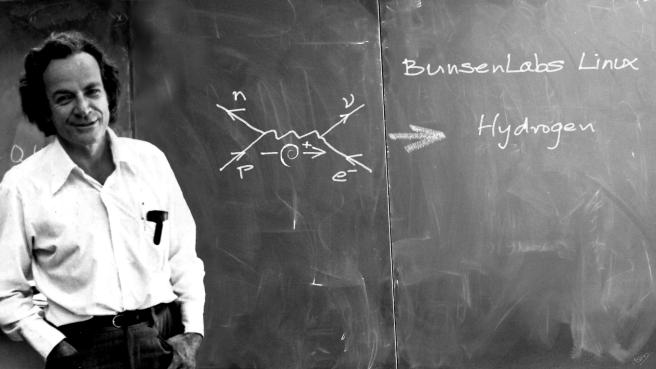 feynman_hydrogen_by_capn_damo-d91axr0.png