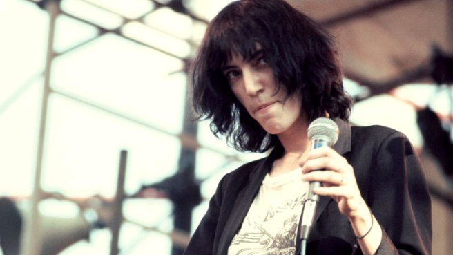 1000509261001_1105628356001_bio-women-who-rock-patti-smith-sf-911032