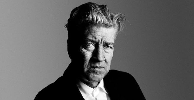 David-Lynch-01.jpg