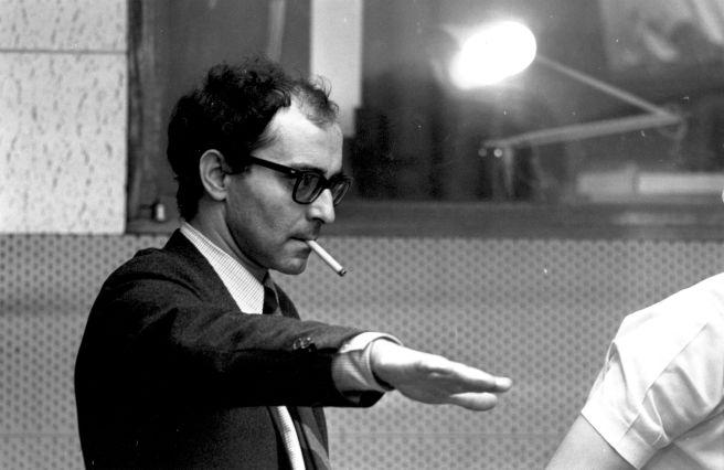 Jean-Luc-Godard-bn.jpg