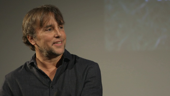 20140612-richard-linklater-in-conversation-1920x1080_0