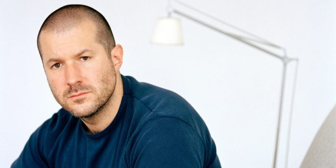 jonathan-ive-apple-store