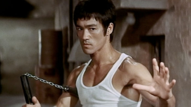 bruce-lee-return-of-the-dragon-blu-ray