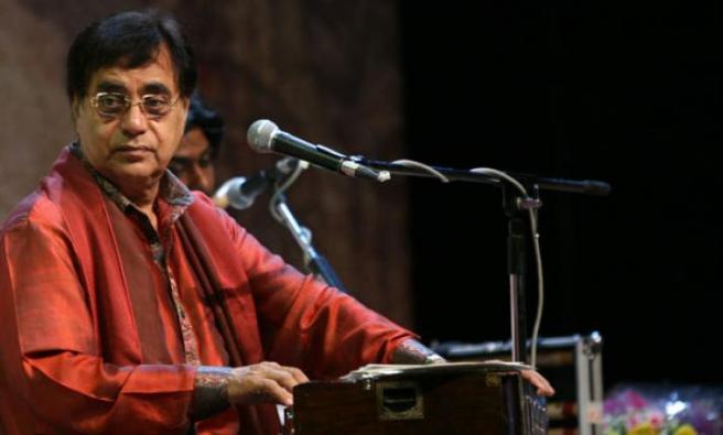 jagjit-singh-ghazals-shayari4lovers-1486532269