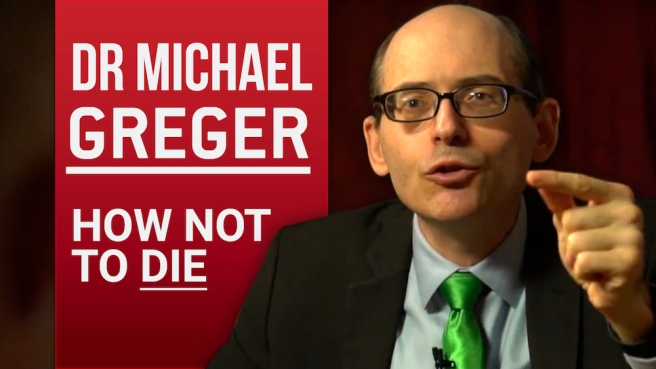 2017-09-Dr-Michael-Greger-Thumbs-Full-Episode-London-Real
