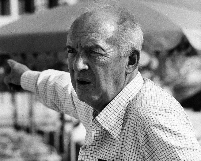Vladimir_Nabokov_1973b